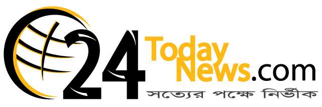 24todaynews.com