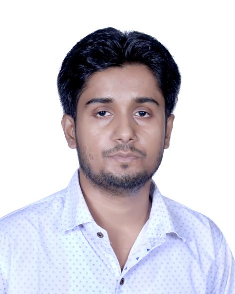 ইউসুফ আহমদ ইমন