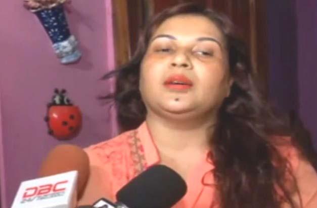 টাকা নয়, সম্রাটের একমাত্র নেশা জুয়া: দ্বিতীয় স্ত্রী