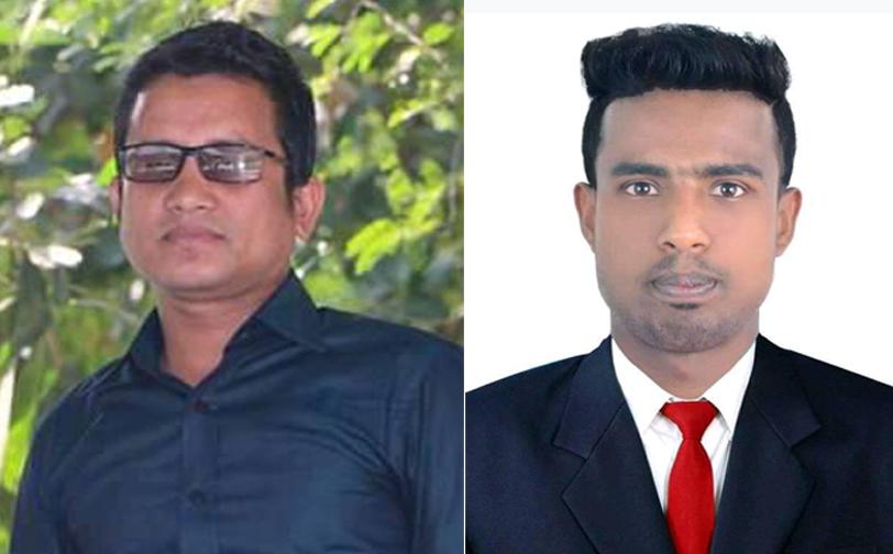 কৌলা ক্রিকেট ক্লাবের নতুন কমিটি গঠন