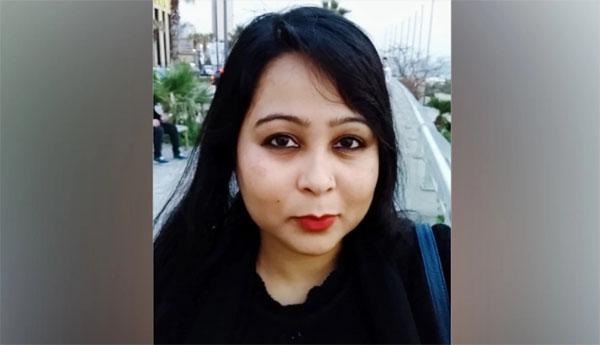 লেবাননে সড়ক দুর্ঘটনায় বাংলাদেশি নারীকর্মী নিহত