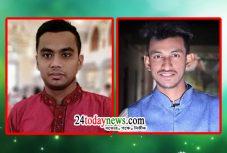 কুলাউড়া বয়েজ ক্লাব (মিঠুপুর) নতুন কমিটি সভাপতি রুমন, সম্পাদক রামিম